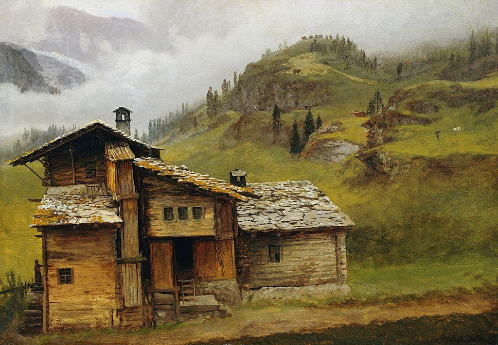 Bierstadt8