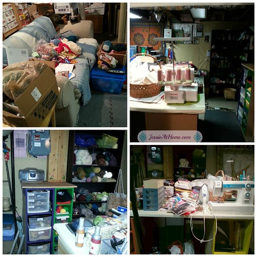 Mess-to-clean-winter-15
