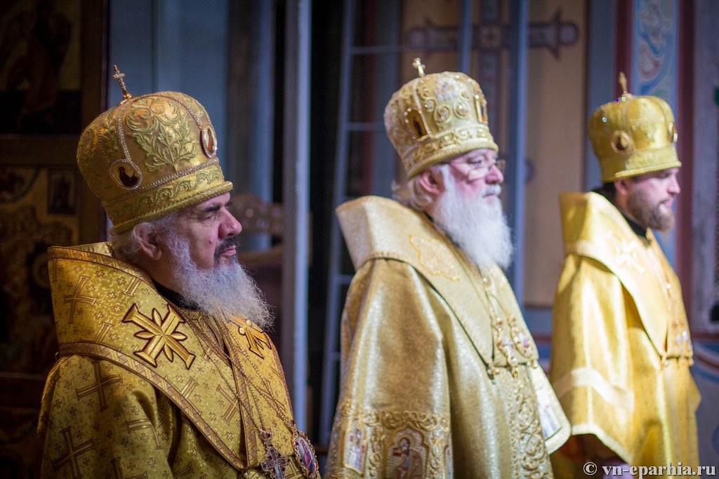 вот хотелось сайт новгородской епархии великий новгород процесс Джонни