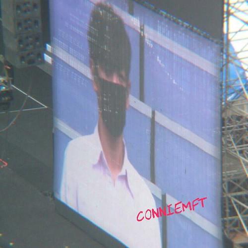 BIGBANG-ygfamilycon-shanghai-20140830(13)