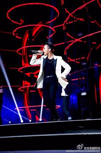 BIGBANG Hunan TV 2015-12-31 (63)