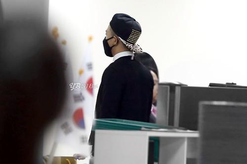 taeyang_gimpo_airport_20140505 (3)