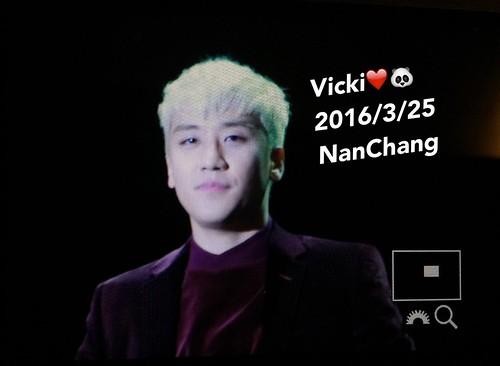 BigBang-MadeV.I.PTour-Nanchang-25mar2016-vickibblee-18
