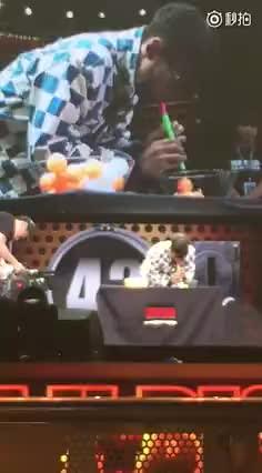 BIGBANG FM Guangzhou Day 2 2016-07-08 (243)
