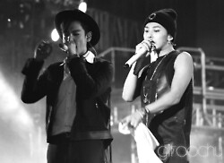 BIGBANG_YGFamCon_Shanghai_20140830(1174)
