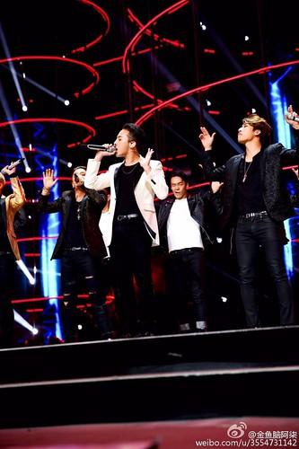 BIGBANG Hunan TV 2015-12-31 (58)