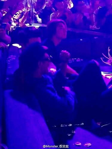 BIGBANG-Aftershowparty-Shanghai-LinxClub-20140830(1019)
