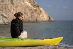 Helen Relaxing Image
