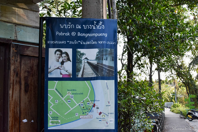 Bangkok Tree House-48
