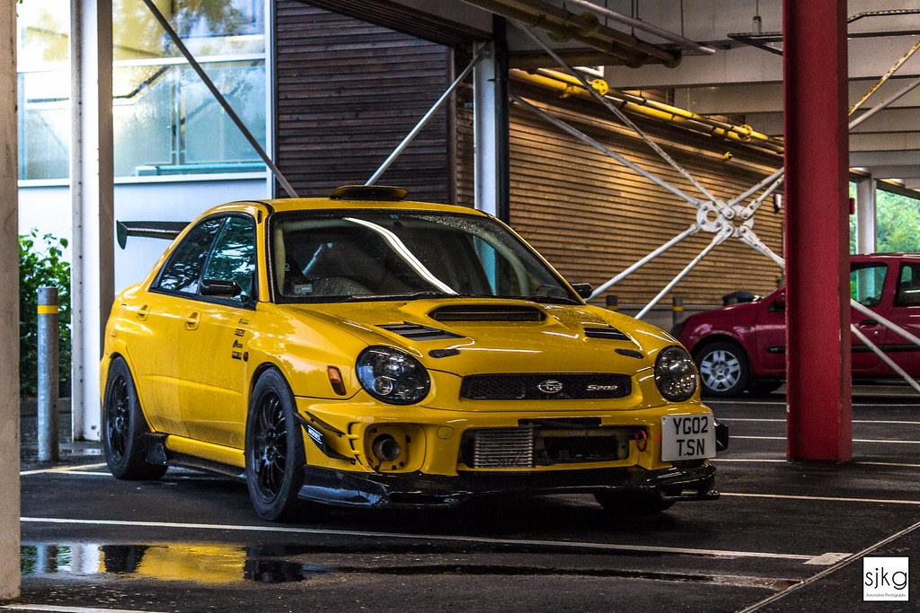 Subaru-Impreza-S202-06