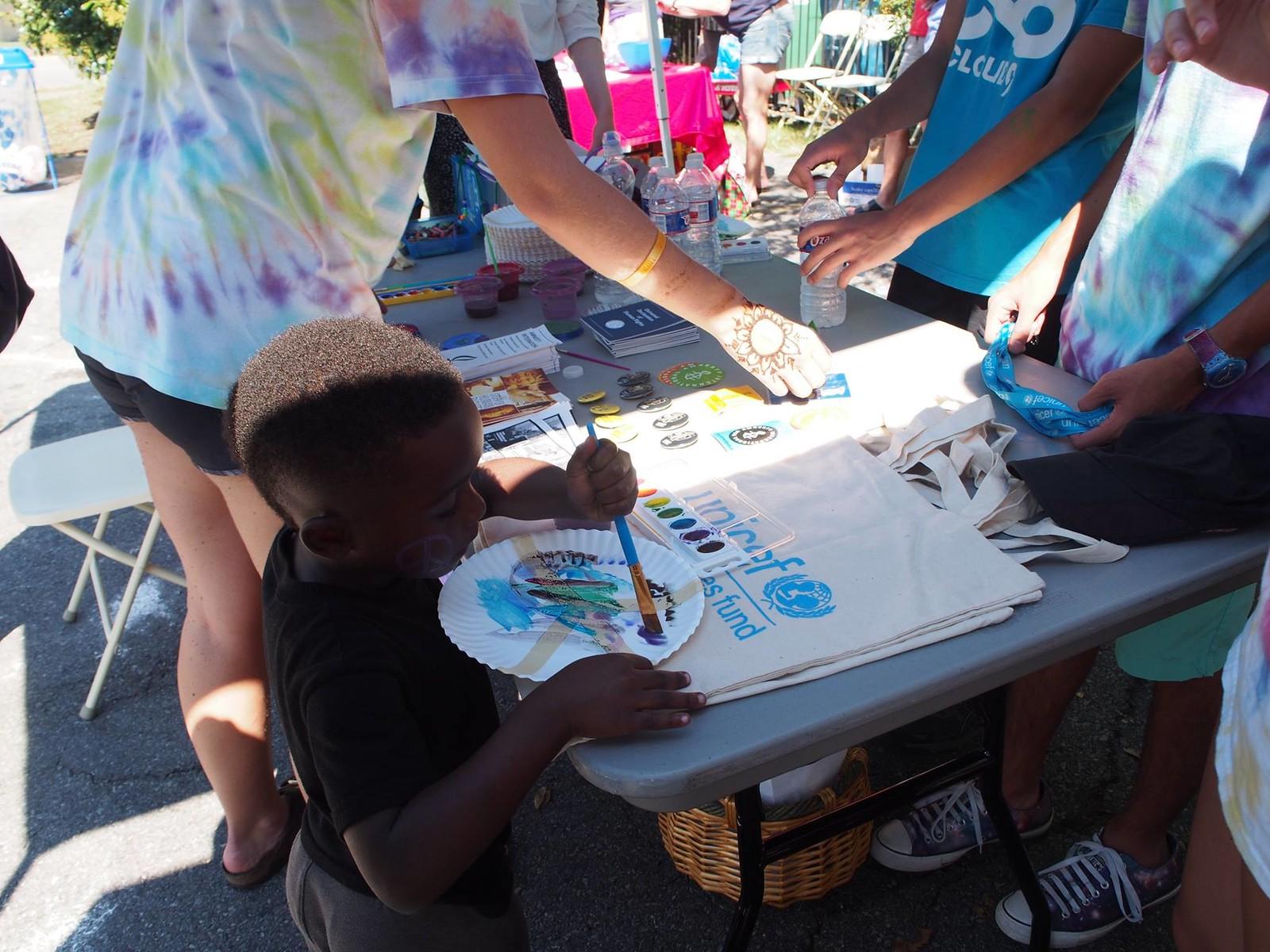 Arkansas Peace Fest - CNV 2016 (21)
