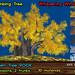 Linden Tree Rook - OpenSim Edition