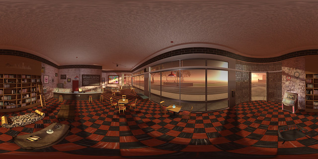 pano-Second Life 360 Snapshot - Bay City - Mashpee-1477508464437