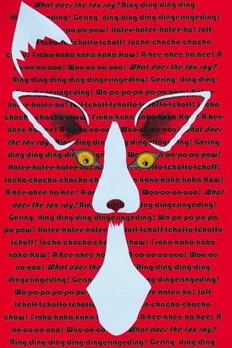 Week 48 Fox