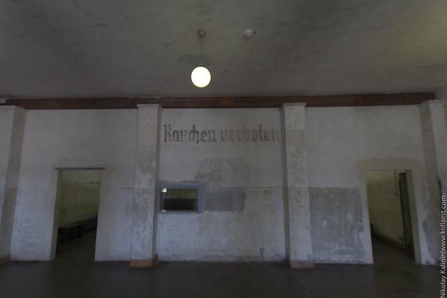 Munich1-19