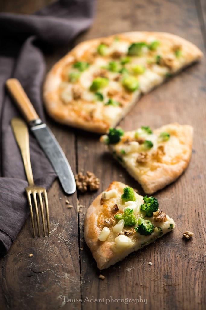 pizza broccoli e taleggio-5061-2