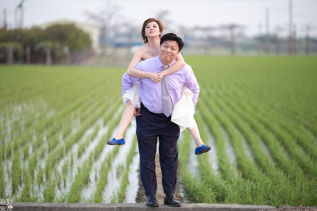 家羽&旻秀-文定 (57)
