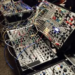 electronic device, electronics, electronic engineering, mixing console, electronic instrument,