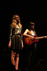 first_aid_kit_1411_73
