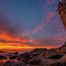 Laguna Beach's Pirate Tower by Tom.Bricker