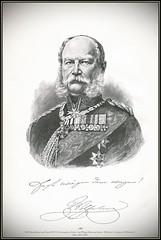 1870-1871 Year Jahr Godina Anno