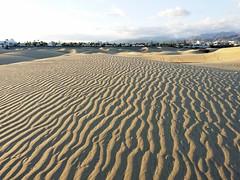 2014_09_GranCanaria_Dunes