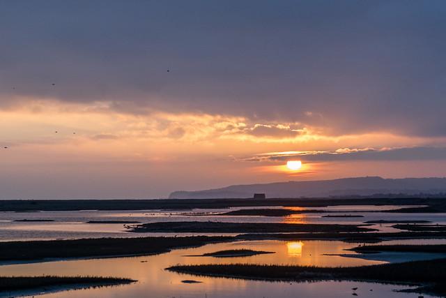 DSC_2970 sunset