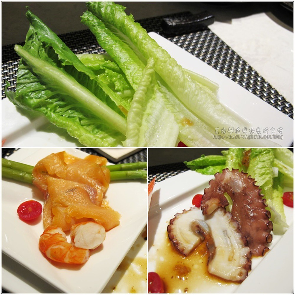 02-5章魚燻鮭魚沙拉