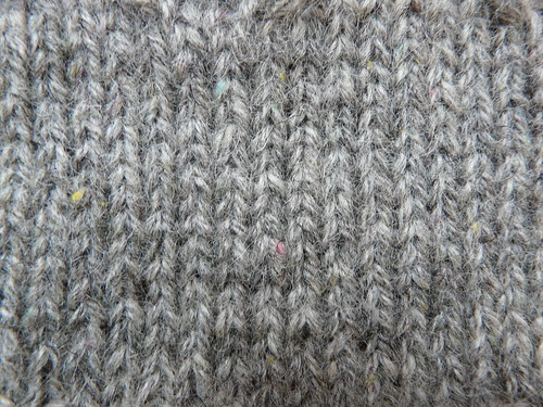 Westcountry_stockinette