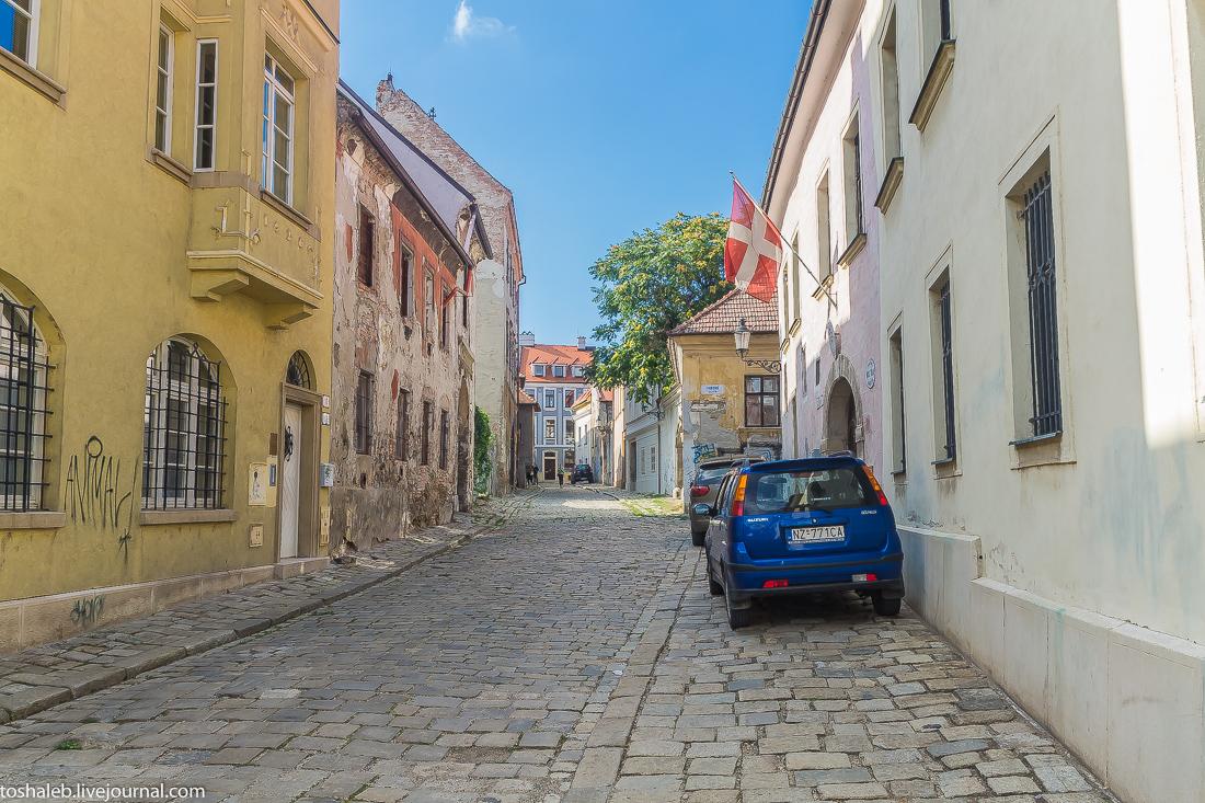Братислава_3-42