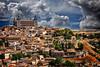 Toledo. España.