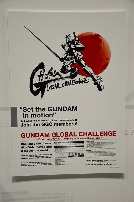 AFA SG Gundam 6