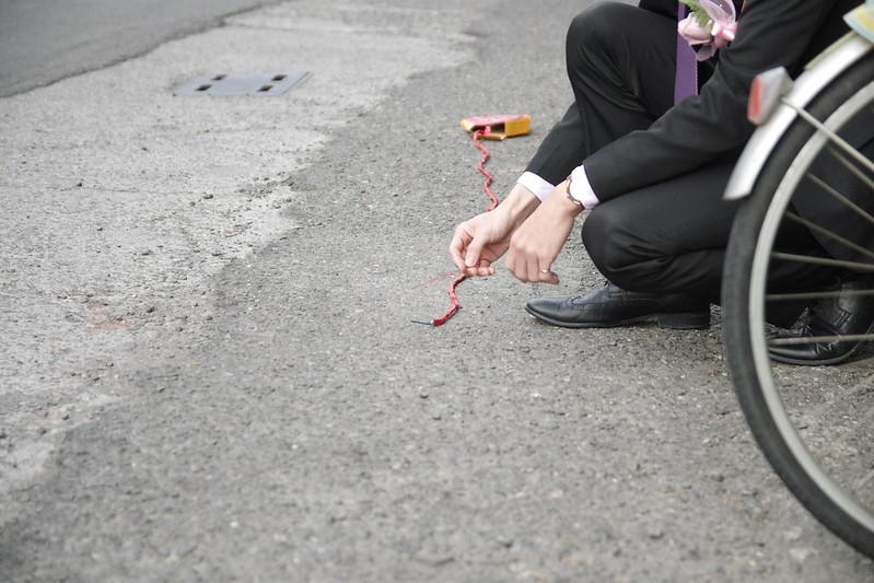 2015-02-08 表弟婚禮紀錄
