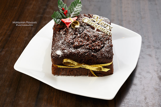 christmas-new-year-with-delifrance-french-bakery-cafe