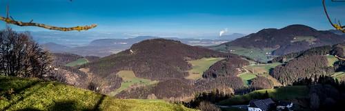 schweiz switzerland suisse svizzra explore svizzera baselland kilchzimmer