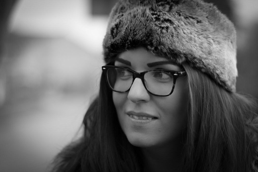 Charlotte Portrait 09