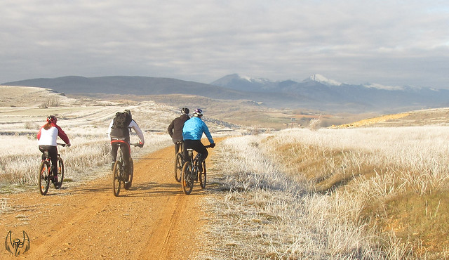 2014_12_24_Vuelta-_Pantano-025