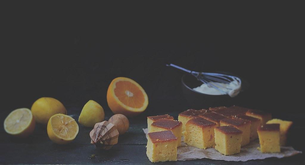 cottage cheese pie.4