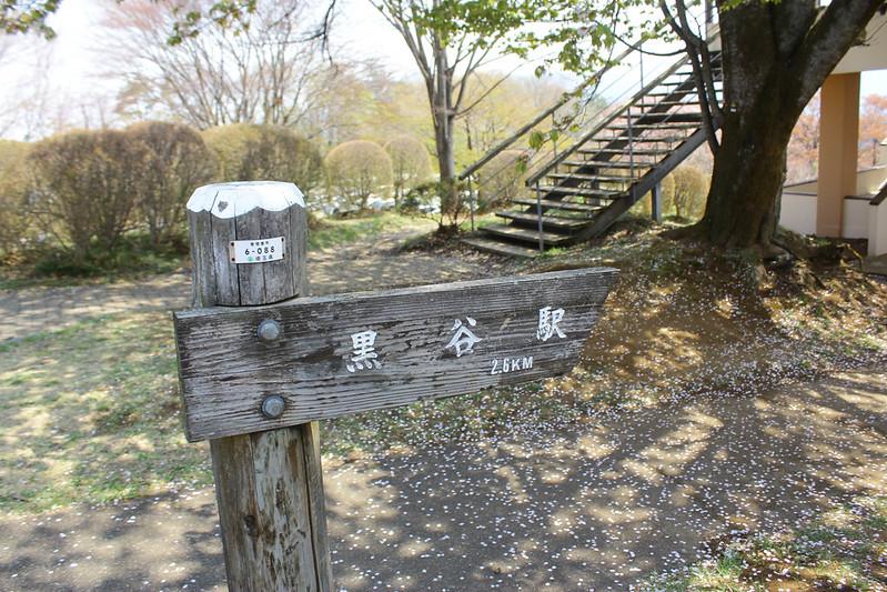 2014-04-19_00327_美の山.jpg