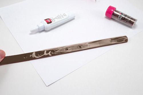 010-glitter-belts