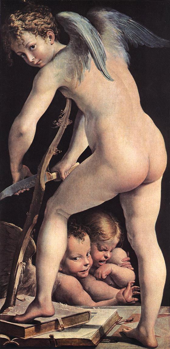 Parmigianino1