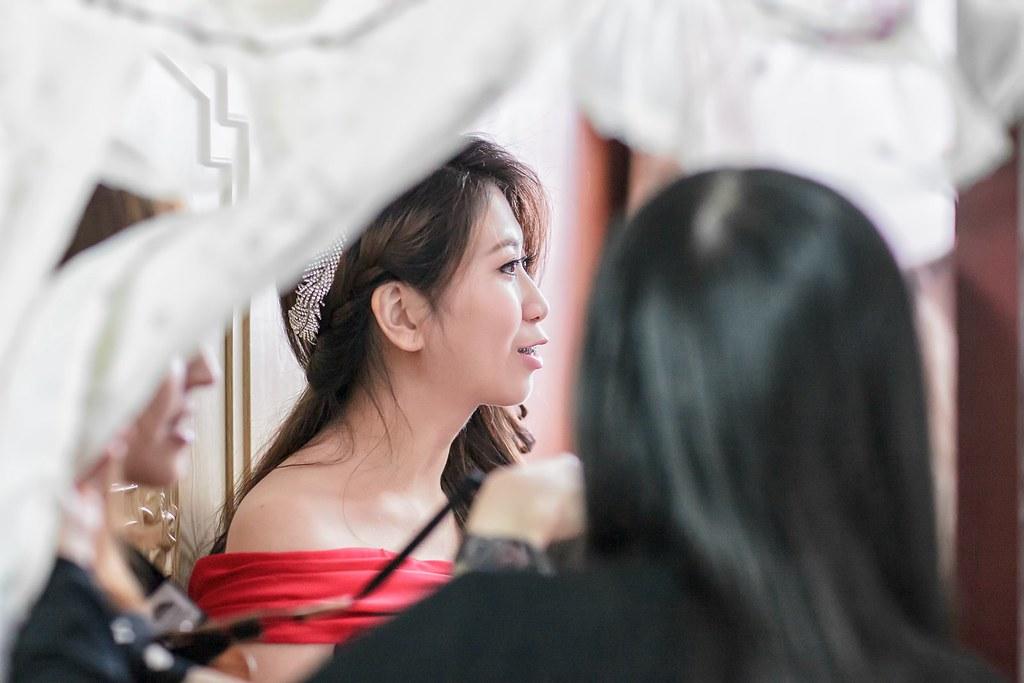 台北婚攝988