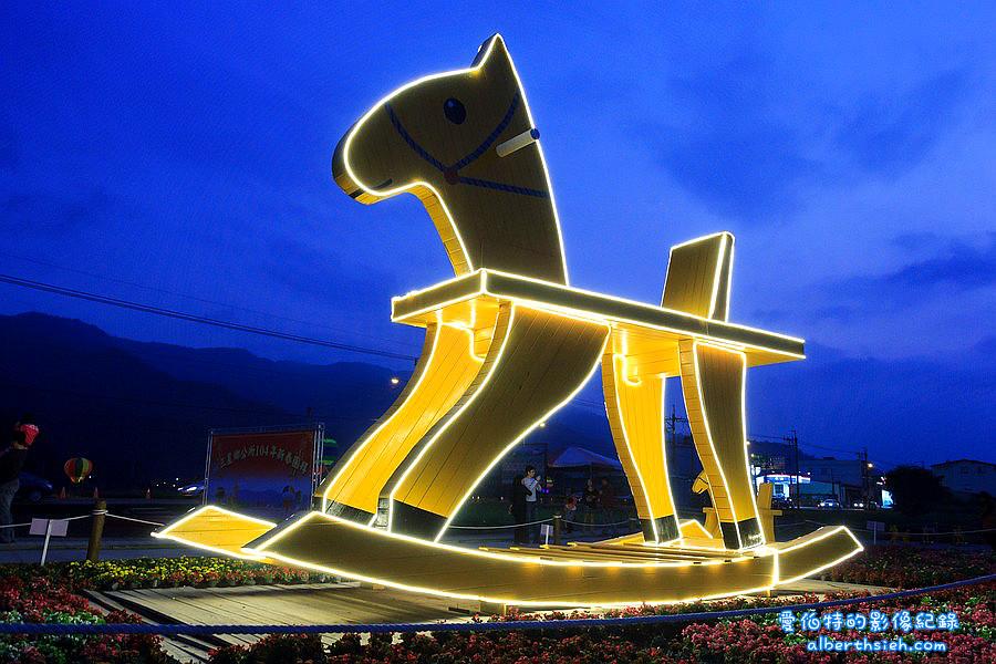 宜蘭三星旅遊景點