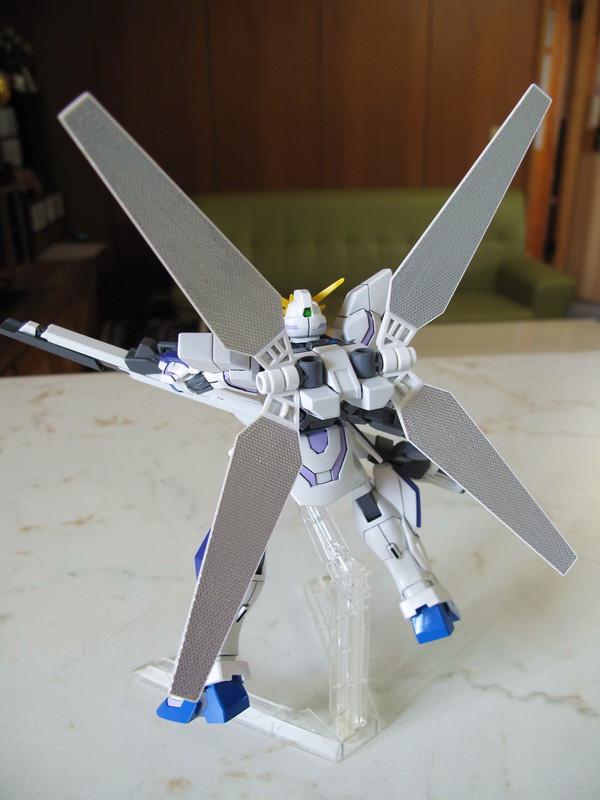GXMaoh-09