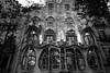 Casa Batlló, Barcelona by bm^