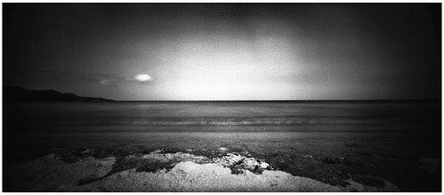 Anasco Beach,PR
