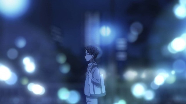 KimiUso ep 17 - image 17