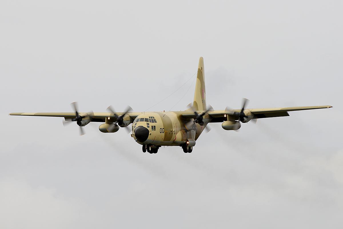 FRA: Photos d'avions de transport - Page 21 16064047833_49862f99c8_o