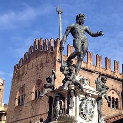 29 milaonasmaos Bologna