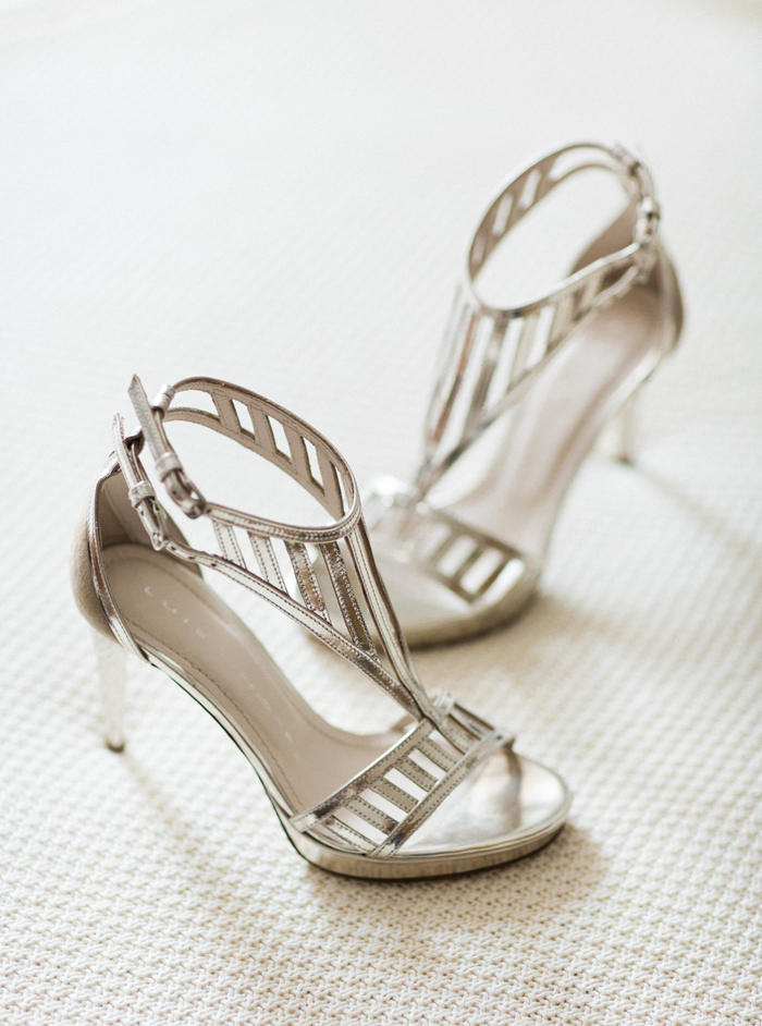 Tuesday_shoe_day_Brancoprata_2